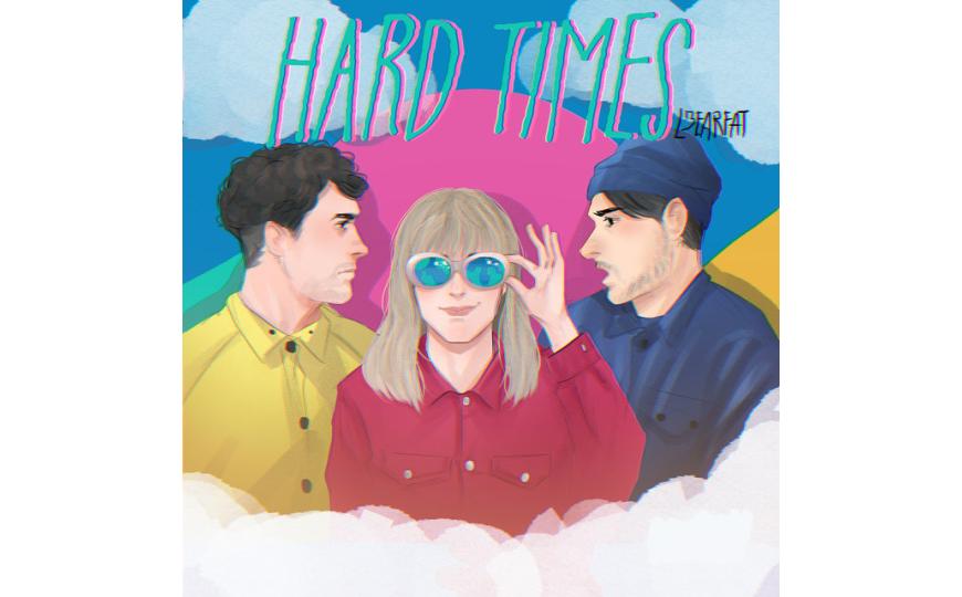 paramore 2017 album artwork - photo #21