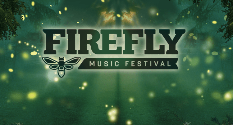Firefly Festival 2020.Public Service Announcement Firefly 2020 Has Been